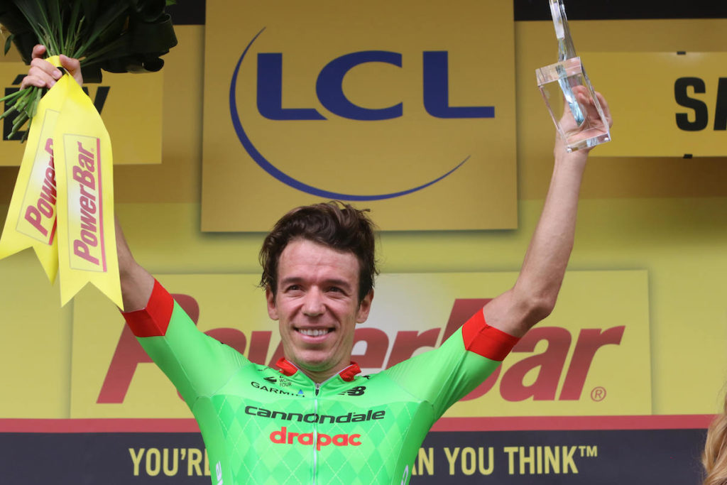 Stage-9-Rigoberto-Uran-podium-photo-Sirotti-1024x683