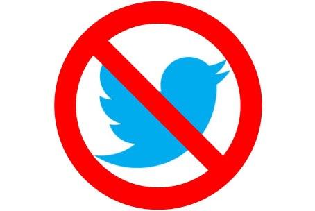 Twitter-Blocked1